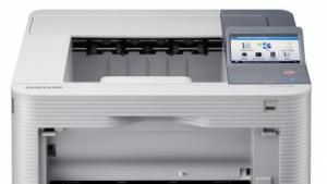ML-5015ND