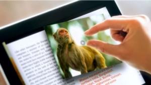 Facebook kauft Spezialist für digitale Bücher.