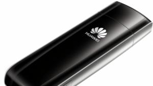 LTE-Stick E392