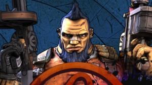 Gearbox: Borderlands 2 kommt