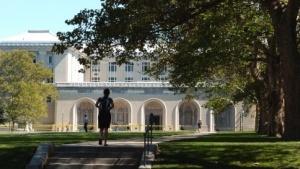 Intel hat zwei ISTCs an der Carnegie Mellon University gegründet.