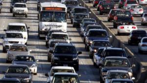 Sicherheitssysteme von Autos mit Mobilfunkanbindung sind angreifbar.