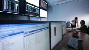 Application-Control-Center im Datev-Rechenzentrum