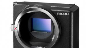 A12-Sensormodul für Leica-M-Objektive