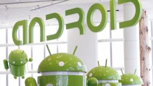 Android-Browser hat gefährliches Sicherheitsleck