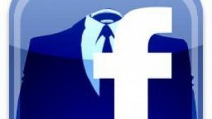 Die Operation Facebook soll am 5. November 2011 starten.