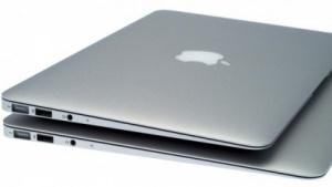 Mac OS X überholt Linux, aber Windows liegt weit vorn.