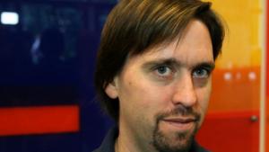 Aaron Seigo sprach mit Golem.de über die Pläne für KDE 5.