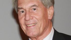 Wolf-Dieter Ring, Vorsitzender der KJM