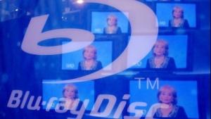 Streit um Blu-ray-Patente beigelegt