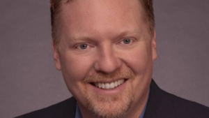 Supercomputer: Nvidia holt Crays Technikchef Steve Scott