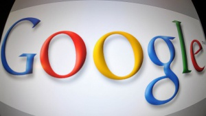 Softwareanbieter warten auf Geld von Google.