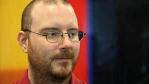 Bradley Kuhn hält die Ausführungen von Edward Naughton für eine FUD-Strategie.