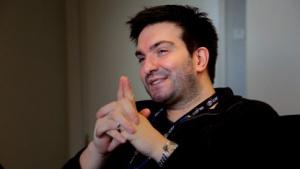 Warface: Kostenloser Koop-Online-Shooter von Crytek