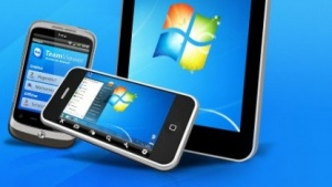 Datenübertragung zwischen iOS- und Desktopbetriebssystemen