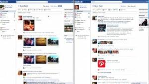Google-Video soll zeigen, dass Facebook Einladungslinks blockiert.