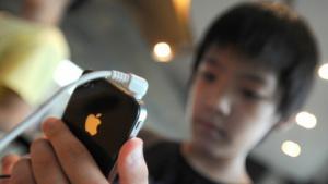 Südkoreanische iPhone-Nutzer fordern Schadensersatz von Apple.