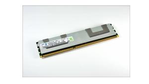 32-GByte-RDIMM aus Chipstapeln