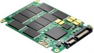 Intel-SSD der Serie 320 ohne Gehäuse