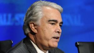 Antonio Perez im Jahr 2011