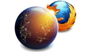 Firefox 7 soll am 27. September 2011 erscheinen