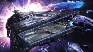 X-Rebirth: Das Universum in neuem Glanz