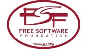 Die Free Software Foundation rät zum Umstieg auf GPLv3.