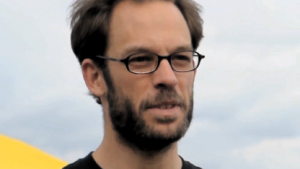 Daniel Domscheit-Berg will die Wikileaks-Daten in seinem Besitz endgültig löschen.