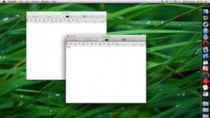 Redquits beendet Mac-Anwendungen über den roten Knopf.