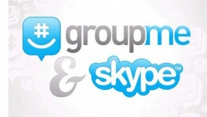 Groupme/Screenshot Golem.de