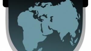 Weitere US-Depeschen veröffentlicht: Wikileaks reagiert