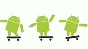 Webkit-Build für Android