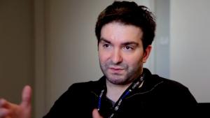 """Cevat Yerli im Interview: Crytek findet Unlimited Detail """"absolut glaubwürdig"""""""