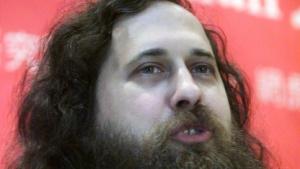 Richard Stallman äußert sich kritisch über die Pläne zum EU-Einheitspatent.