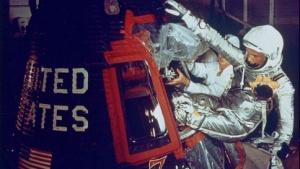 Kooperation mit Verlag: Nachwuchs durch Science-Fiction inspirieren