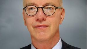 Rutger Wijburg