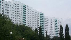 FTTH: Berlin-Gropiusstadt mit 100-MBit/s-Internetzugängen