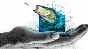 Xendesktop 5.5 speichert persönliche Daten in virtuellen Abbildern.