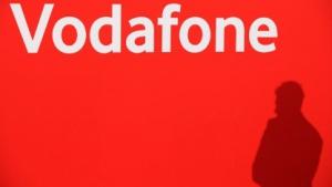 """Vodafone: """"Die Zeit des Festnetzanschlusses geht zu Ende"""""""