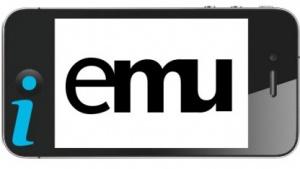 Mit iEMU plant Chris Wade die Hardware-Emulation des iPhone 4.