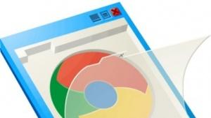 Chrome Frame ohne Adminrechte unter Windows installieren