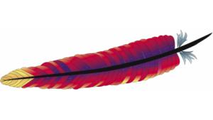 Apache 2.2.20 behebt eine schwere Sicherheitslücke.