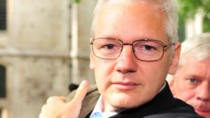 Whistleblower: Wikileaks- und Openleaks-Gründer im Dauerstreit