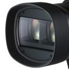 Panasonic: 3D-Camcorder mit sechs CMOS-Sensoren