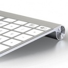 Magic Numpad: Aus dem Magic Trackpad wird ein Ziffernblock