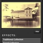 Topaz BW Effects: Schöne Schwarz-Weiß-Fotos auf Knopfdruck