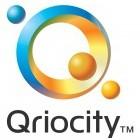 Aus Qriocity wird das Sony Entertainment Network.