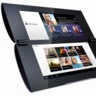 Sonys Tablets ausprobiert: Android-Tablet mit flüssigem Scrollverhalten