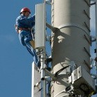 LTE: Telekom beschleunigt Call & Surf Comfort via Funk