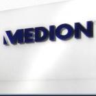 3D-Fernseher: Polarisationsbrillen künftig auch bei Medion